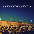 Fly Me To The Lunar by Suisse Modular